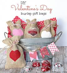 25 diy valentine gifts for husband make a special day for him