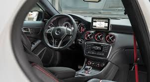 mercedes amg 45 review mercedes a45 amg 2013 review by car magazine