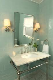 Light Green Bathroom Ideas Fabulous Bedroom Her Image Concept Bathroom Ideas Phenomenal