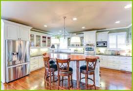 kitchen cabinet painting atlanta ga kitchen cabinet painting atlanta ga kitchen cabinet painting new