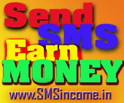 Home Based Design Jobs Sms Sending Work Home Based Job Part Time Work Sms Sending Job
