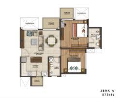 500 sq ft house plans 2 bedrooms xtreme wheelz com