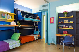 Furniture For 1 Bedroom Apartment 2 Bedrooms 4 Kids 1 Mom Lots Of Ideas Lifeedited