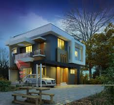 Apartment Designs Fresh Ultra Modern House Plans Designs 17 On Apartment Design
