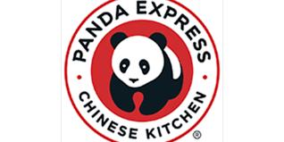 panda express tentative opening pushed to next week