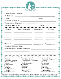 wedding cake order form suki p wee s design express july 2015