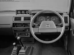 1990 nissan d21 re