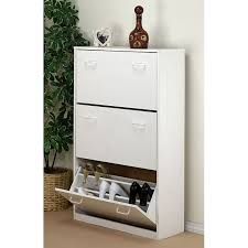 shoe cabinet with drawer venture horizon shoe cabinets