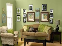 green color wall paint u2013 alternatux com