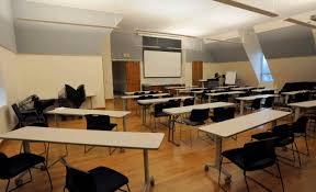ware center lancaster arts at millersville university