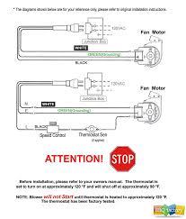 amazon com bbq factory fk24 replacement fireplace blower fan kit