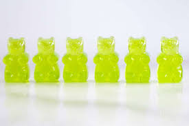 sous vide gummies for the whole family sous vide recipe chefsteps
