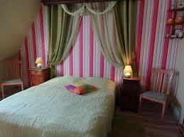 chambre d hote amalia chambre d hôtes 4 épis gîtes de amalia à gonneville