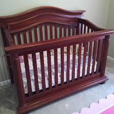Baby Caché Heritage Lifetime Convertible Crib Baby Cribs Design Baby Cache Heritage Crib Baby Cache Heritage
