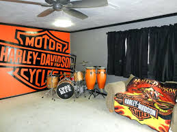 Home Decorations Canada Wall Ideas Harley Davidson Wall Decor Harley Davidson Wall Decor