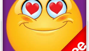 animated emoticons for android new emojis smileys animated text icons emoticons app