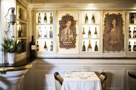best restaurant in the world bistro 100 maneiras u2013 snug hug u0026 co
