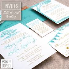 teal wedding invitations teal and gold wedding invitations wouldn t it be lovely