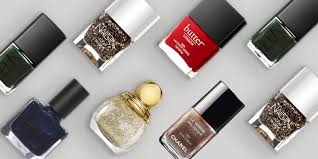 2016 winter nail colors images reverse search