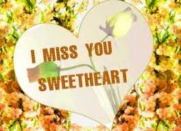 340 i miss u you photo images and love you quotes pics free download