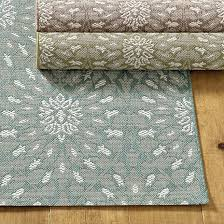 Indoor Outdoor Rug Donati Indoor Outdoor Rug Ballard Designs