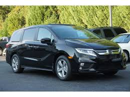 honda odyssey honda odyssey in morrow ga willett honda south