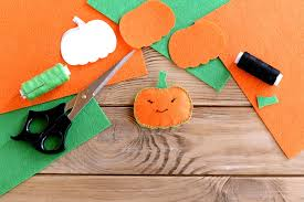 Recycled Halloween Crafts - 5 halloween crafts that are good for the earth mothering