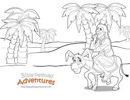 free bible activities for kids bible stories bible and parents
