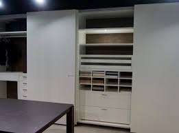 13 best ex display kitchens for sale images on pinterest modern