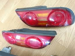 lights for sale nissan 180sx s13 kouki tail light set jdmdistro buy jdm parts