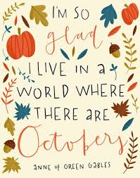 i october autumn pinterest october autumn and