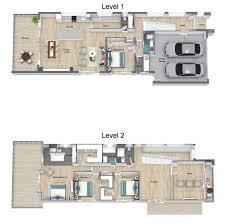 view topic custom build narrow lot design brisbane u2022 home