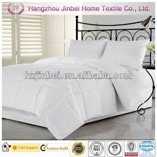 Polyester Microfiber Comforter List Manufacturers Of Microfiber Comforter Buy Microfiber
