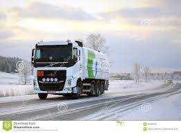 volvo track volvo truck stock photos images u0026 pictures 1 162 images
