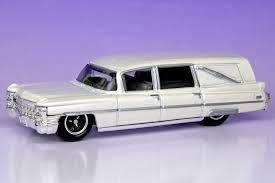 1963 cadillac image 1963 cadillac hearse 2440ef jpg matchbox cars wiki