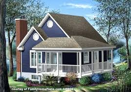 home plans with porch cottage house plans with porches brofessionalniggatumblr info