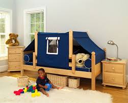 Daybed For Boys Daybeds Daybed With Trundle