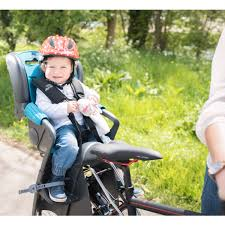 siège vélo pour bébé britax römer siège vélo jockey comfort black grey siège auto et