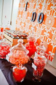 210 Best Halloween Wedding Images by Top 210 Ideas About Halloween Wedding On Pinterest Arkham Asylum
