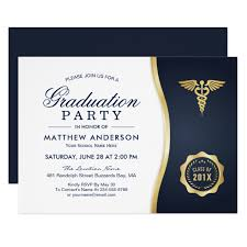 email invitations designs digital graduation party invitations together with