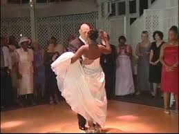 videographer nyc best online wedding videographer nyc