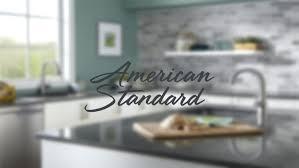 standard reliant kitchen faucet standard reliant kitchen faucet 100 images standard 4205 104