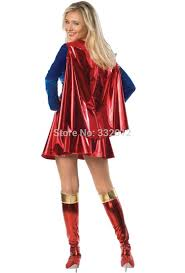 plus size superhero halloween costumes dress jumpsuit picture more detailed picture about women u0027s