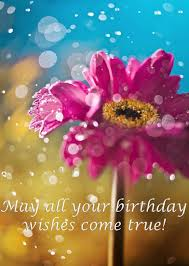 happy birthday cards for facebook friends birthday cards on