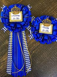 royal blue and gold baby shower royal blue baby shower idrakimuhamad me