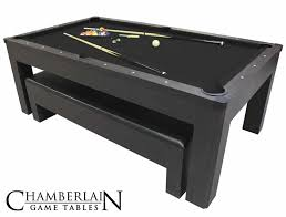 cheap 7ft pool tables new york nights 7 ft pool table set pool warehouse