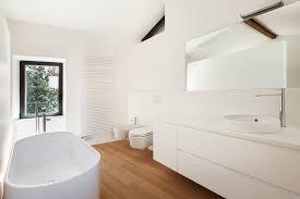bathroom renovation ideas on a budget budget bathroom renovation kays makehauk co