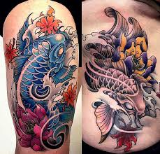 68 best kimihito tattoo tattoo 1825 amsterdam images on