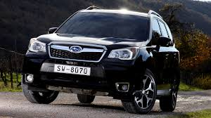 subaru forester xt 2017 subaru forester 2 0xt 2012 wallpapers and hd images car pixel