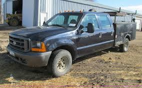 86 Ford F350 Dump Truck - 2000 ford f350 super duty xl crew cab utility truck item e